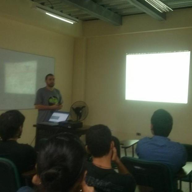 Aprendiendo Javascript II && Inmersión a Node.js II