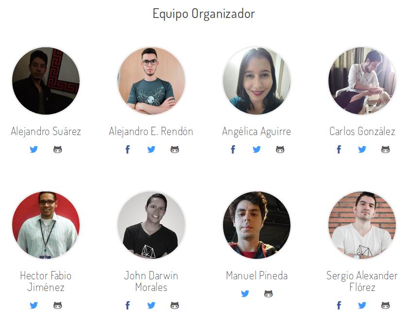 equipo_organizador