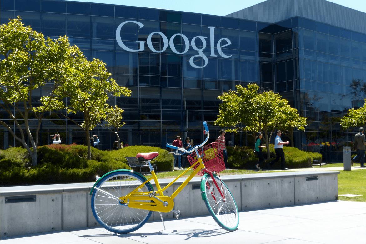 Como aplicar para obtener puestos de trabajo en ingenieria de software en google