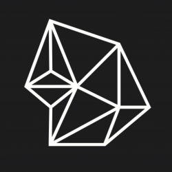 Rocka Tech Venture Builder